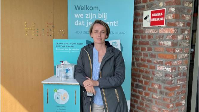 Dilbeek zet extra krachtenin om vaccinatietempo te verhogen