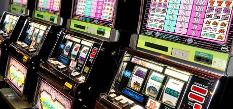 Kerk Sprang-Capelle boos omdat het geen inspraak heeft in plannen Waalwijks casino: 'We zijn uitgesproken'