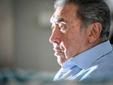 """Eddy Merckx dans La Gazzetta dello Sport: """"Samedi pourrait être le jour d'Evenepoel en Lombardie"""""""