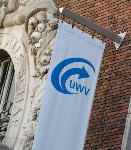 Ruim helft bedrijven in Oost-Nederland riskeert terugvordering coronasteun, waarschuwt UWV