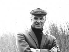 100ste geboortedag Wim Sonneveld: Hoe is het nu in Het Dorp?