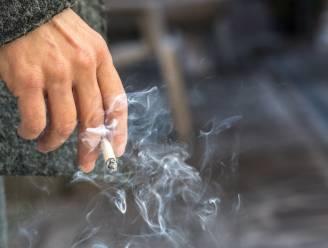 Mechelen wil alle stations rookvrij maken