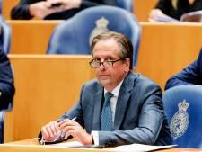 D66-leden in verzet tegen afschaffing dividendbelasting