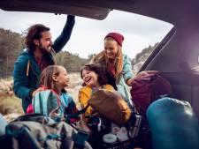 Une check-list pour des vacances réussies en voiture