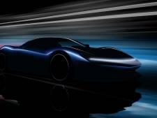 Sterkste supersportwagen ter wereld eet Bugatti's voor ontbijt