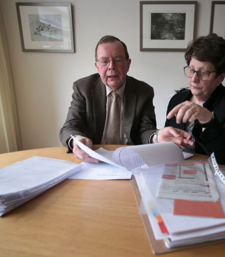 Eindhoven saboteerde jurist KBO; ouderen met rechtsbijstand afgewezen