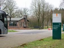 'Sneu voor Zeeland', maar politiek Apeldoorn is blij met de mariniers: extra banen, extra drukte?