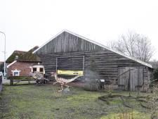 Buurt te hoop tegen omvang bouwplan Larenseweg in Holten: 'Waarom gaat hij daar niet naar toe?'