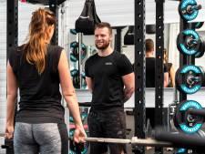 Arnhemse Sportschoolhouder waarschuwt voor 'bewegingscrisis' bij gebruikers nieuwe Gelrepas