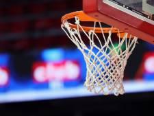 Le parallèle troublant entre la Super Ligue et l'Euroligue de basket