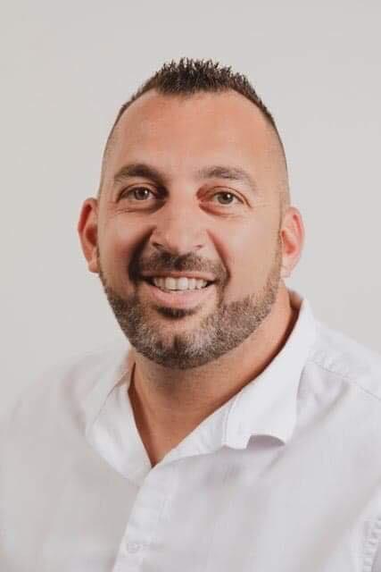 Guglielmo Pastorelli