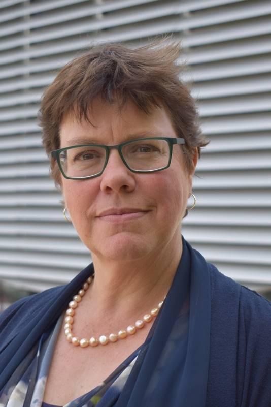 Liesbeth van Zoonen