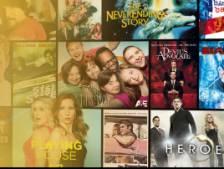 Ook IMDb lanceert streamingdienst in Europa met 'exclusief aanbod'