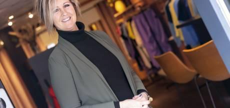 Deze Almelose winkeliers begonnen tijdens de coronacrisis: 'Het kan alleen maar beter worden'
