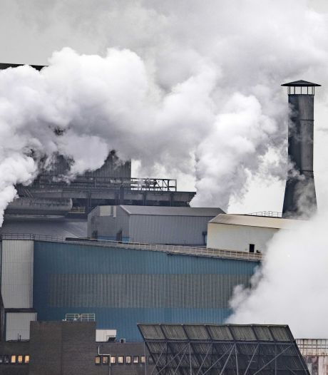 Rijke landen houden zich niet aan afspraak om arme landen miljarden te geven voor klimaat