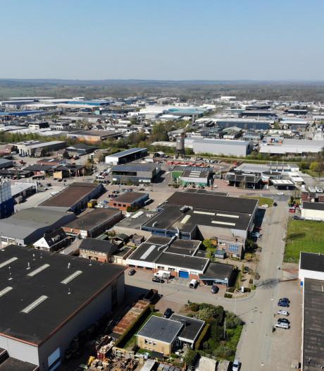 Nog geen plek voor nieuw bedrijventerrein  in Rijssen, nader onderzoek nodig