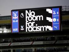 Engeland nu in 'eigen' FA Cup opgeschrikt door racisme
