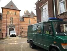 Tilburgse schoonmaakster riskeert celstraf omdat ze 12 flessen methanol kocht bij Belgische bouwmarkt