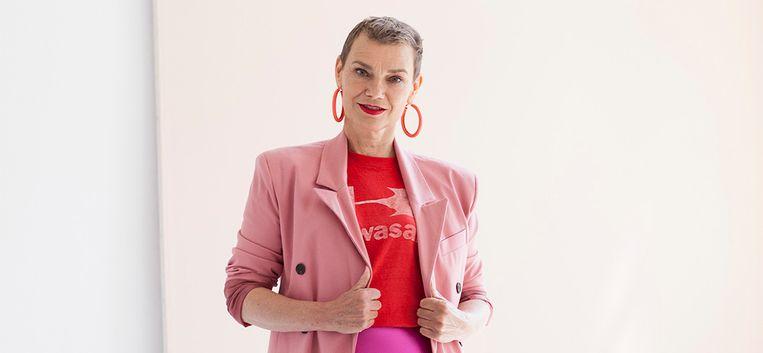 Mode met een missie: Lonneke en Alicia ontwerpen voor een bijzondere doelgroep