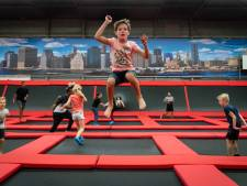 Onderzoek: Arnhem heeft ruimte voor een nieuwe attractiepark