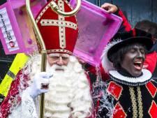 Bucket Challenge levert ALS Nederland al een miljoen op