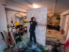 Arnhem wil tekort aan ruimte voor kunstenaars wegwerken
