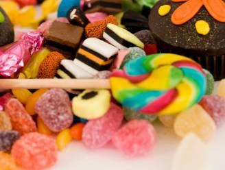 Topjob: bij dit snoepbedrijf mag je hele dagen door snoep en chocolade proeven, tegen betaling