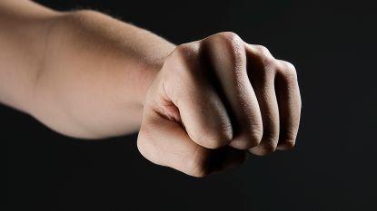 Vuistslag op Chirofuif nadat dronken man meisje wil betasten