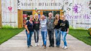 Buurthuis Tomorrowland opent de deuren: zes vrijwilligers staan paraat voor vragen en opmerkingen