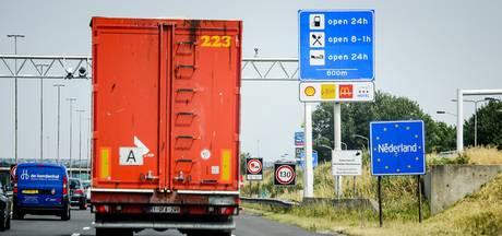 Breda wil snel meer werklozen aan een baan helpen