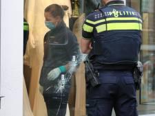 Gemist? Haagse Bruidspaleis afgelopen nacht beschoten en glastuinbouw luidt de noodklok