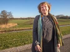 Gemeente Zwolle kijkt met argusogen naar biomassa