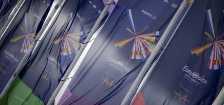 70-plussers toch niet welkom bij Eurovisie Songfestival