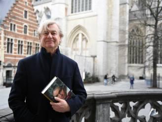 Biografie van Beethoven door Leuvenaar Jan Caeyers wordt opgepikt én gelauwerd door internationale krant The Financial Times