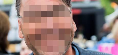 Taakstraf voor Vincent van Z. na aanranding van 16-jarig meisje
