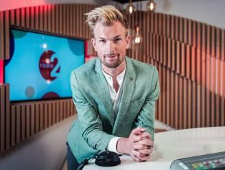 5 x uit in het Meetjesland: Sportverhalen met Ruben Van Gucht tot dansen in de Kokorico