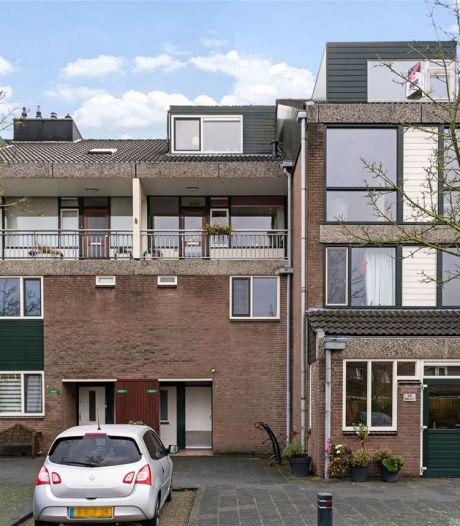 Stichtse Vecht begint weer met startersleningen (van maximaal 30.000 euro) voor eerste huis