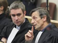Le premier jour du procès Janssen n'aura duré que 2h30