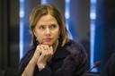 Minister Cora van Nieuwenhuizen (VVD) staat door het 'nee' uit Brussel voor een bijna onmogelijke opgave om Lelystad Airport op tijd en onder de afgesproken voorwaarden open te krijgen.