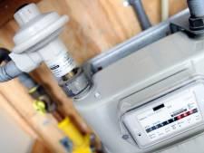 Huishoudens in Drenthe en Groningen koploper gasverbruik: 'Ze kunnen veel besparen'