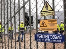 Zorgen over werkzaamheden stroomnet 'in krap bebouwde' binnenstad van Gorinchem