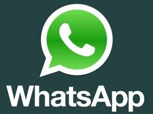 Lees het laatste nieuws via de WhatsApp-service van BN DeStem