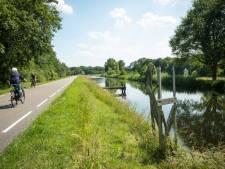 Strijd van 20 jaar om Apeldoorns Kanaal toegankelijk te maken voor pleziervaart mislukt
