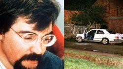 """Karel Van Noppen werd 25 jaar geleden koelbloedig vermoord door de hormonenmaffia: """"Het is gebeurd. 'Operatie Zieke Koe' is van de baan"""""""