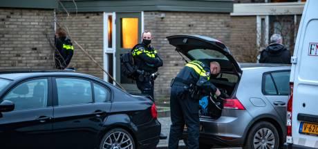 Medeverdachte bekent aansteken vuurwerkbom Deventer, maar had niet in de gaten wat hij ontketende