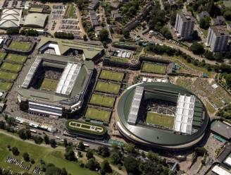 QUIZ. Wat weet jij over Wimbledon?