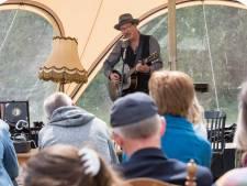 Festival EEF keert na meer dan twee jaar terug met kleinschalige herfsteditie