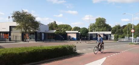 Na 40 jaar sloop en nieuwbouw activiteitencentrum Spoorzicht