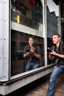 Dordtse fotograaf krijgt eervolle vermelding in internationale wedstrijd
