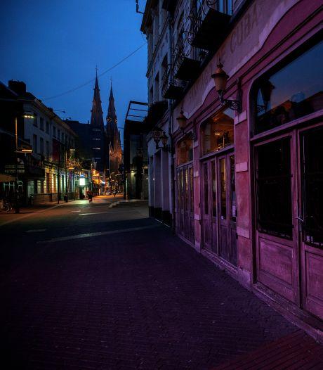 Tienduizenden werkenden in Zuidoost-Brabant in hoeken waar de klappen vallen: ook vaste banen op de tocht
